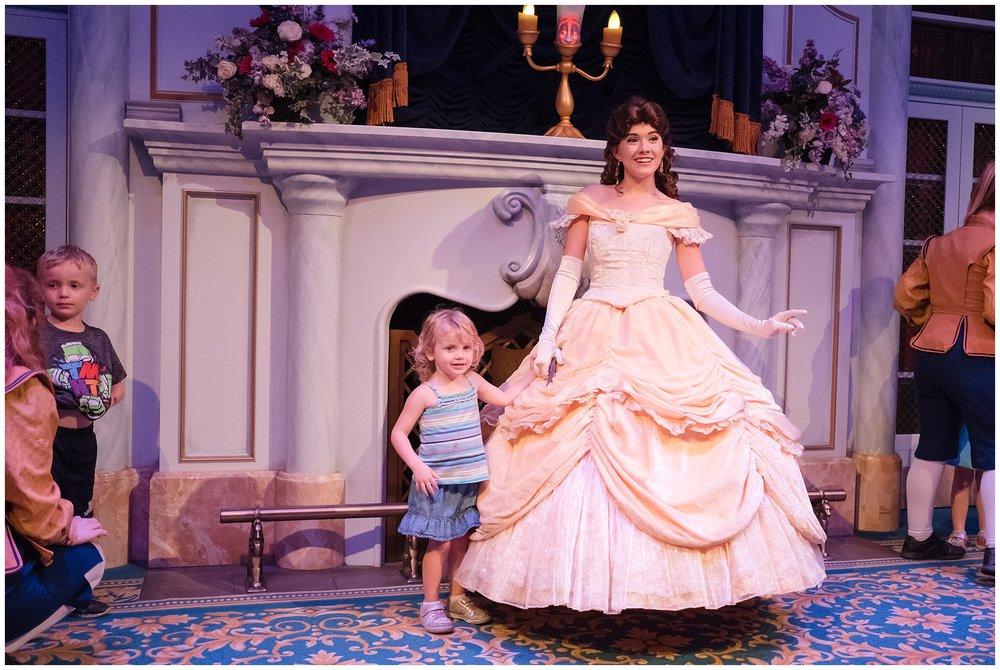Disney_0056.jpg