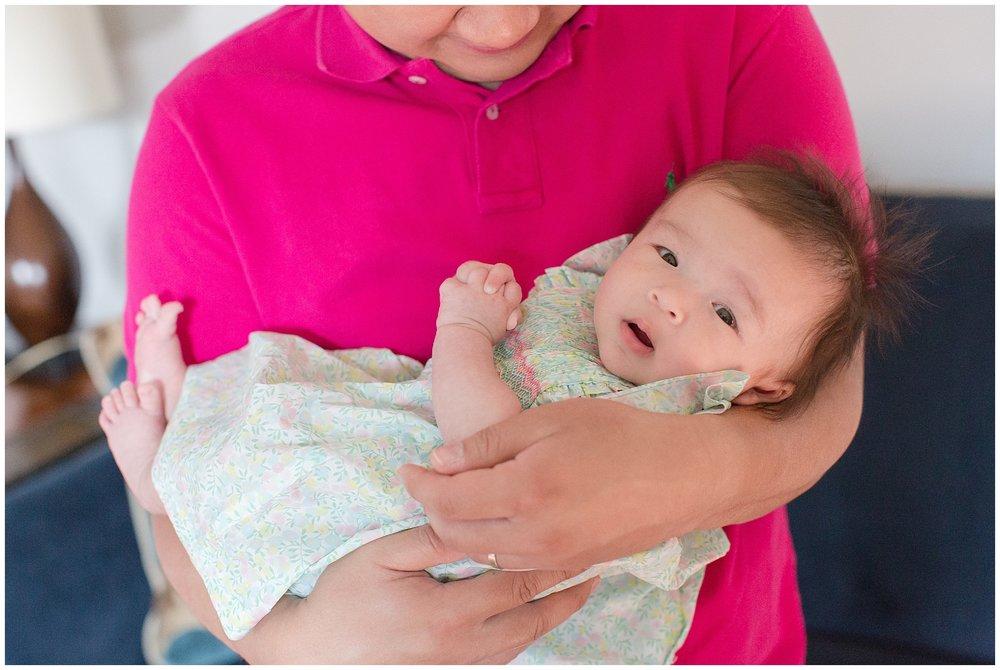 Gagliardi_newborn_0003.jpg