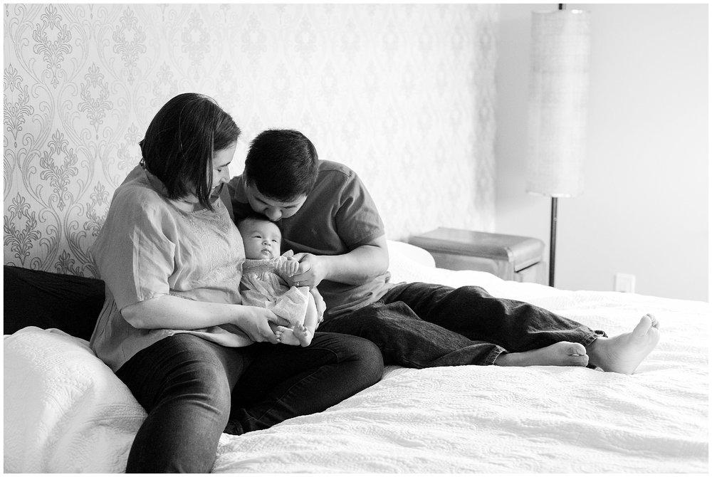 Gagliardi_newborn_0010.jpg