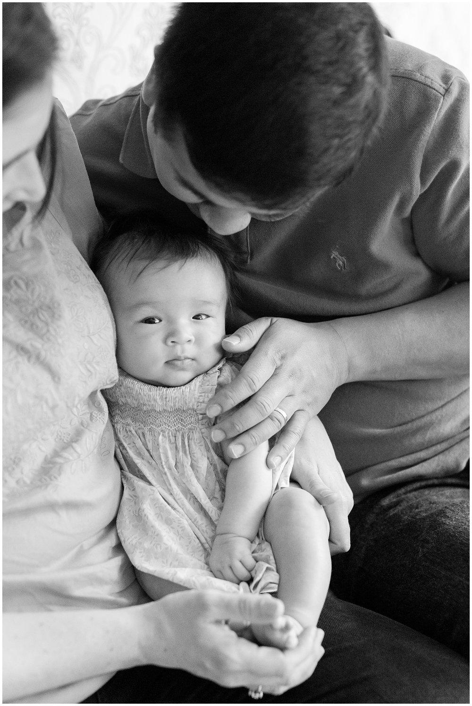 Gagliardi_newborn_0013.jpg
