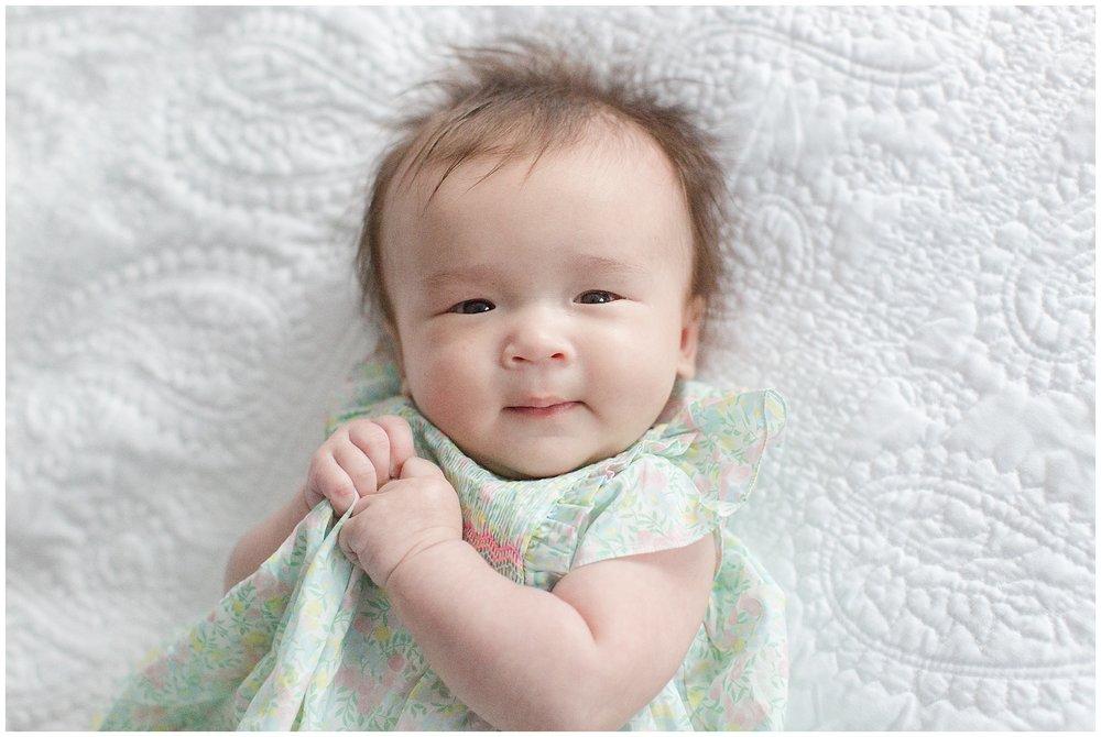 Gagliardi_newborn_0016.jpg