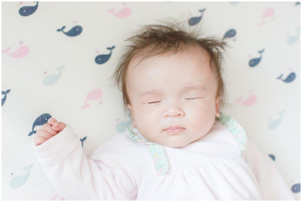 Gagliardi_newborn_0022.jpg