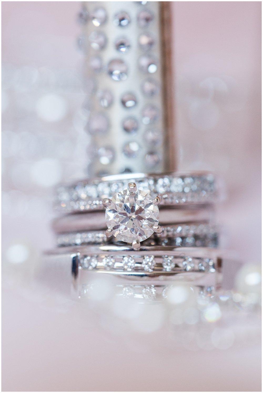 wedding_Robinson_0005.jpg