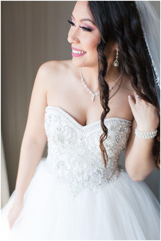 wedding_Robinson_0019.jpg