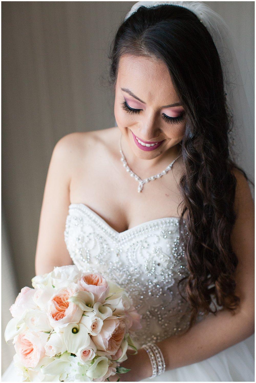 wedding_Robinson_0021.jpg