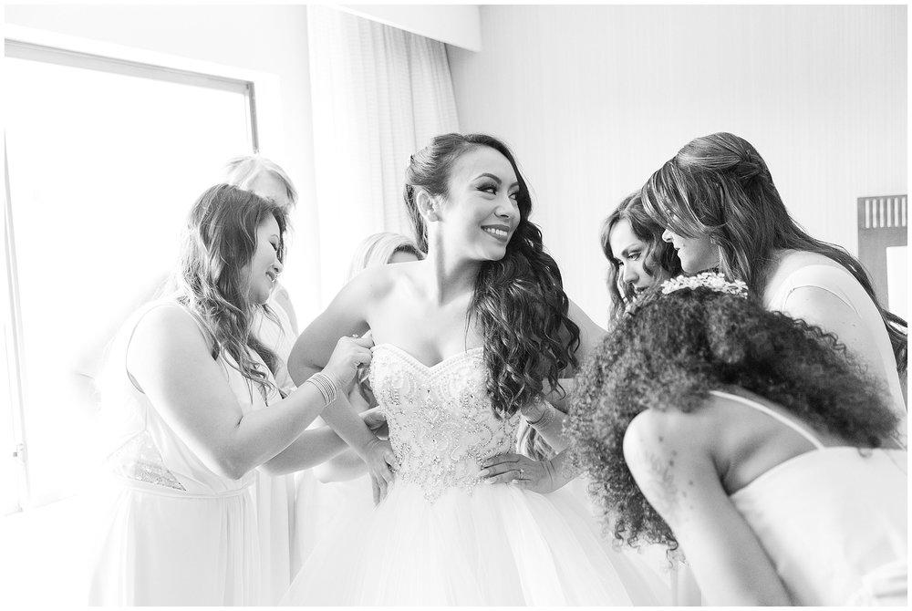 wedding_Robinson_0028.jpg