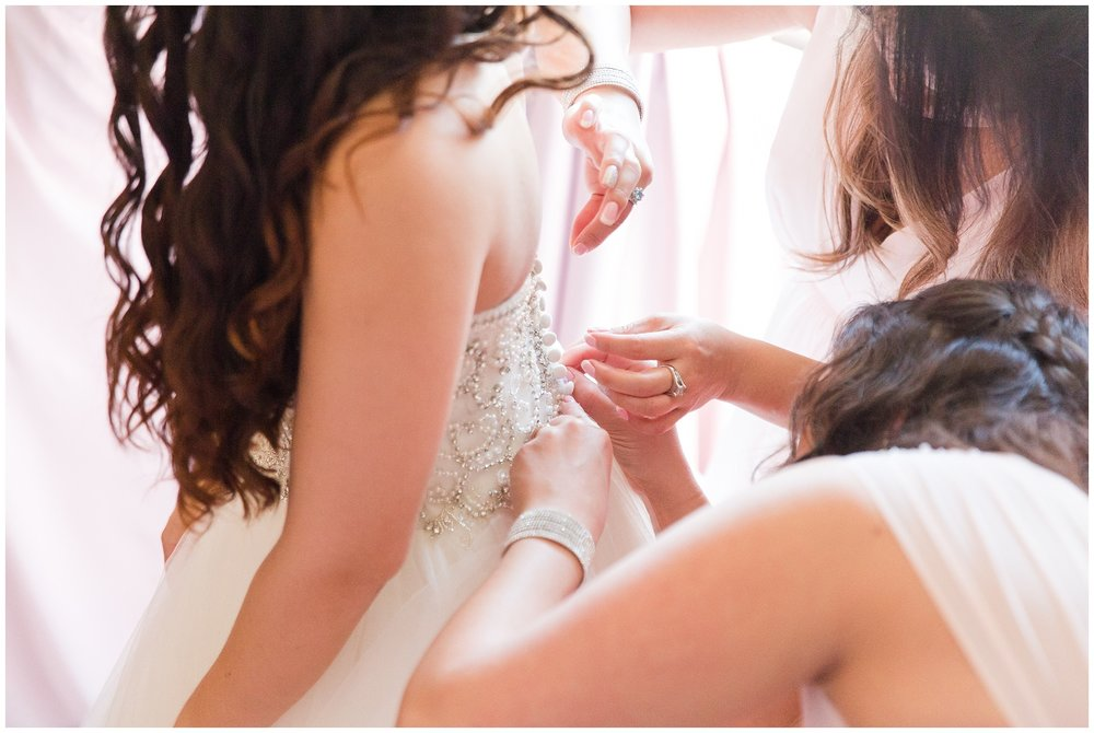 wedding_Robinson_0030.jpg