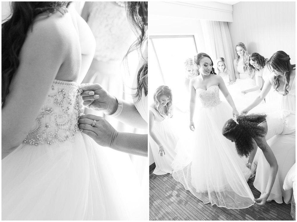wedding_Robinson_0031.jpg