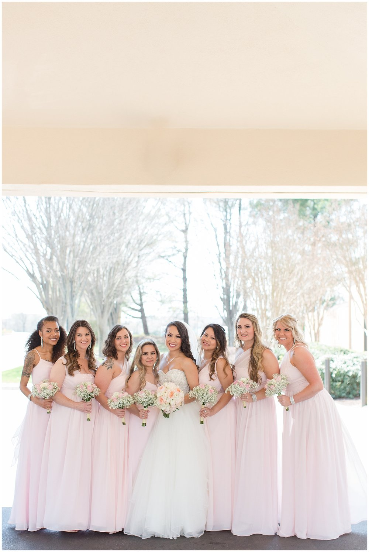 wedding_Robinson_0038.jpg