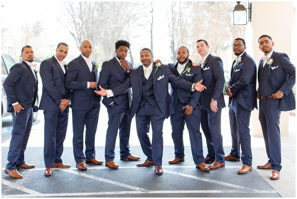 wedding_Robinson_0041.jpg
