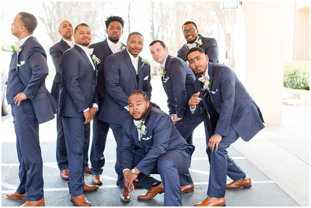 wedding_Robinson_0043.jpg