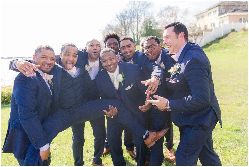 wedding_Robinson_0044.jpg