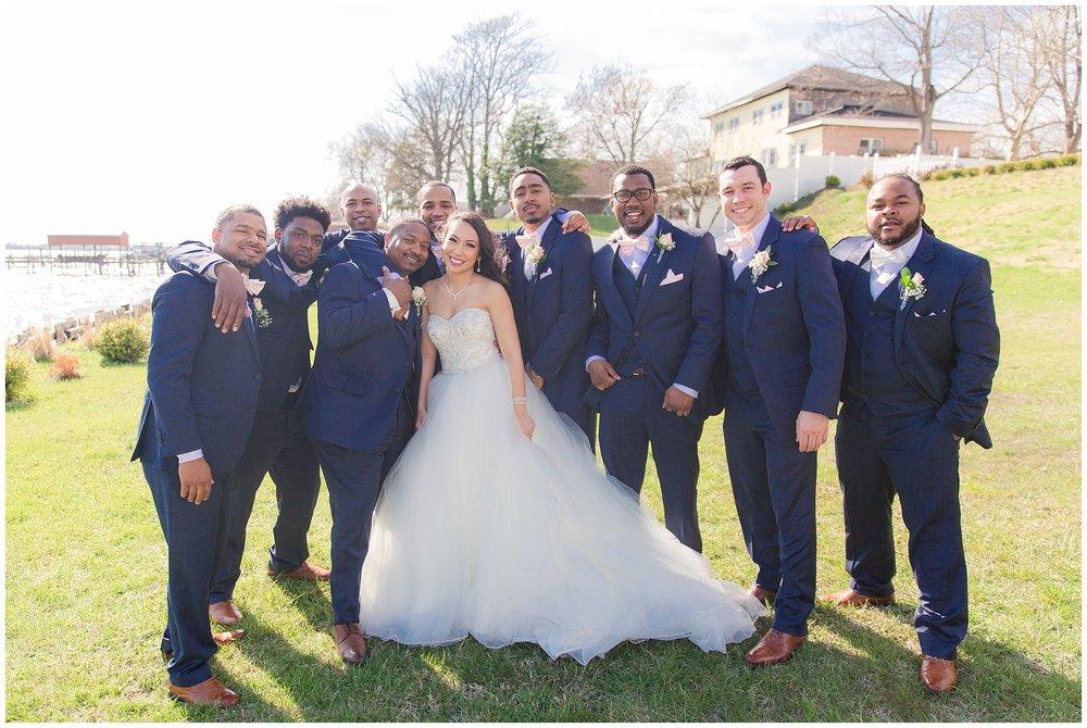 wedding_Robinson_0045.jpg