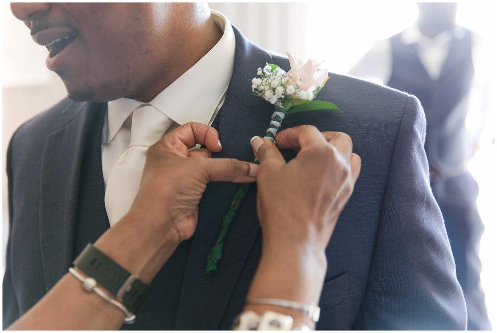 wedding_Robinson_0057.jpg