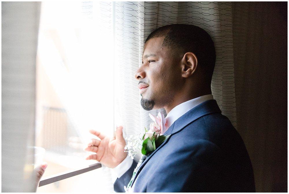 wedding_Robinson_0063.jpg