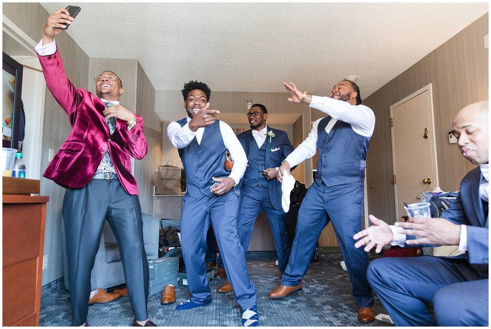 wedding_Robinson_0064.jpg