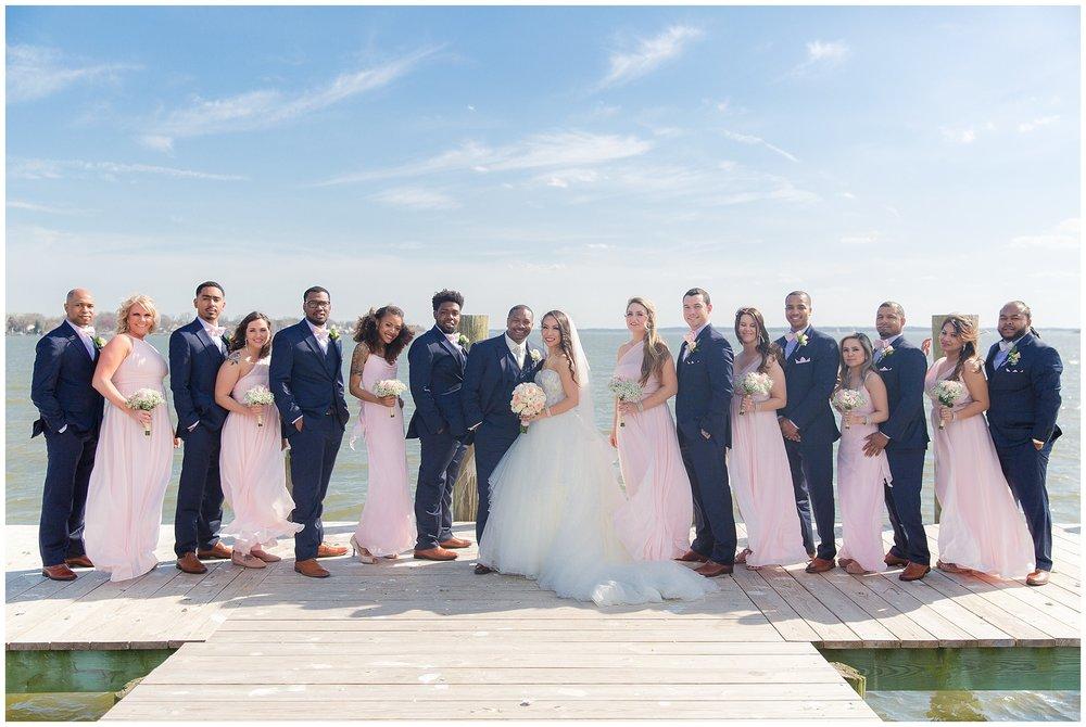 wedding_Robinson_0068.jpg