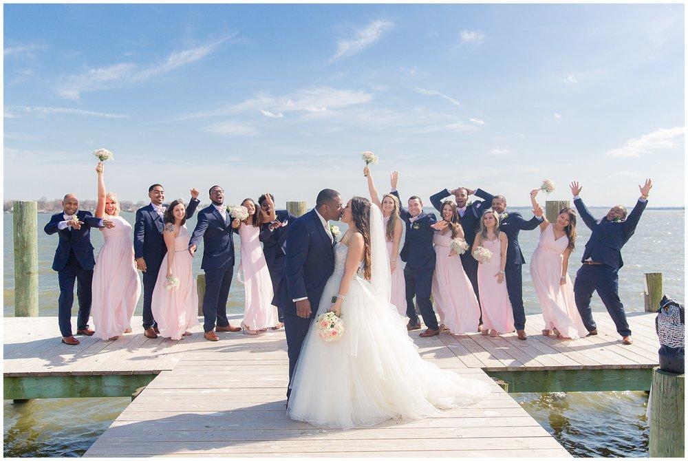 wedding_Robinson_0069.jpg