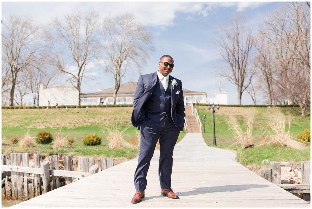 wedding_Robinson_0070.jpg