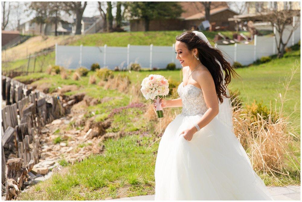 wedding_Robinson_0071.jpg