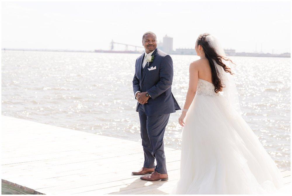wedding_Robinson_0072.jpg