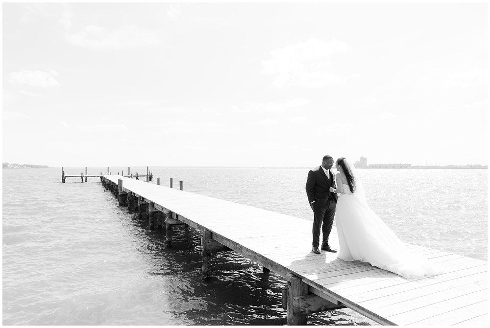 wedding_Robinson_0074.jpg