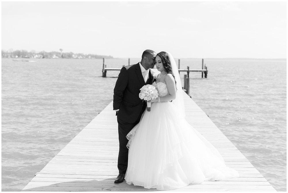 wedding_Robinson_0077.jpg