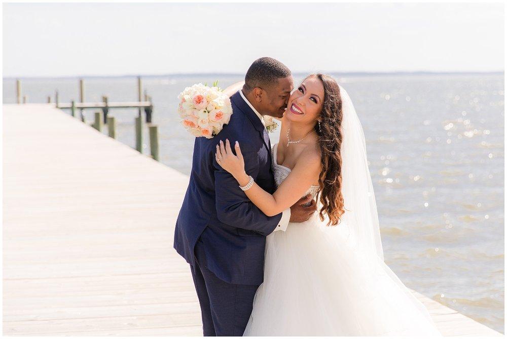 wedding_Robinson_0080.jpg