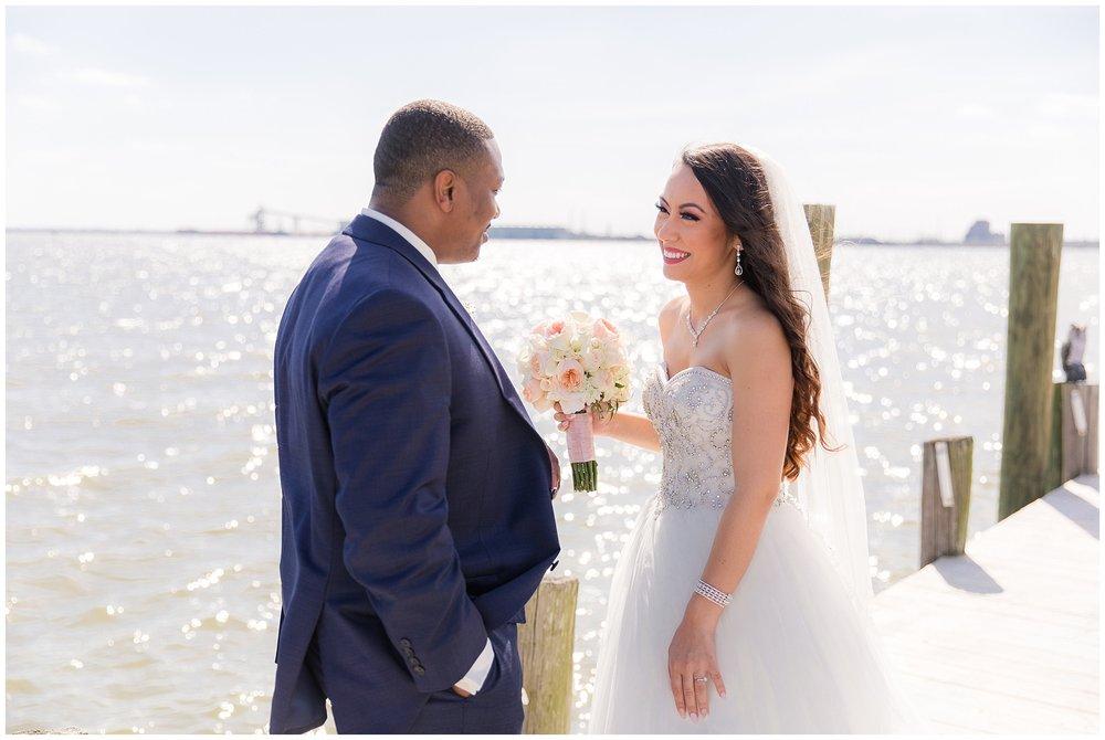 wedding_Robinson_0085.jpg