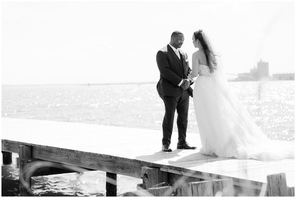 wedding_Robinson_0090.jpg