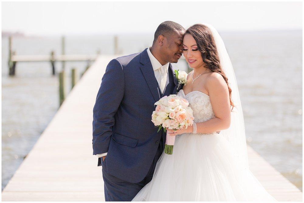 wedding_Robinson_0093.jpg