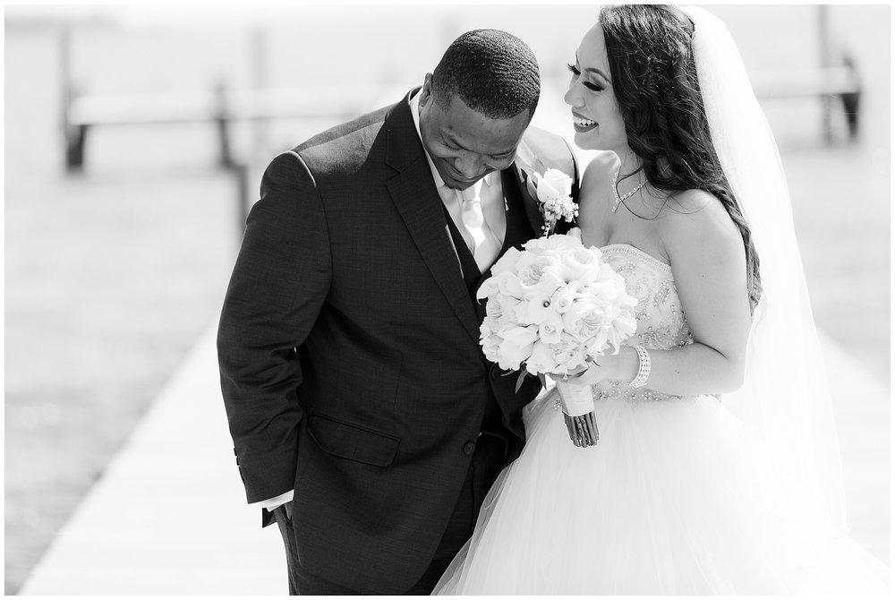 wedding_Robinson_0095.jpg