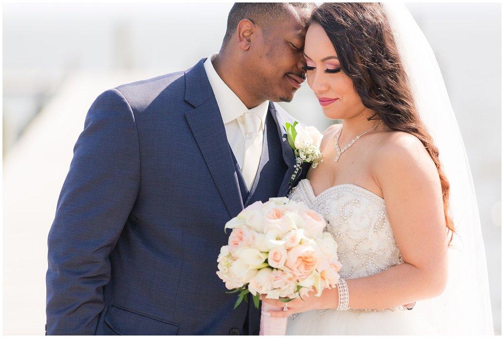 wedding_Robinson_0094.jpg