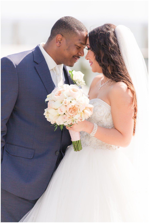wedding_Robinson_0098.jpg