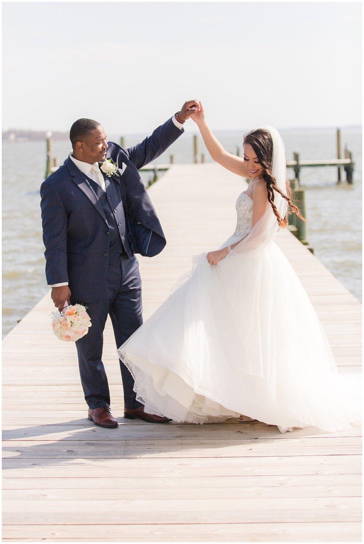 wedding_Robinson_0110.jpg