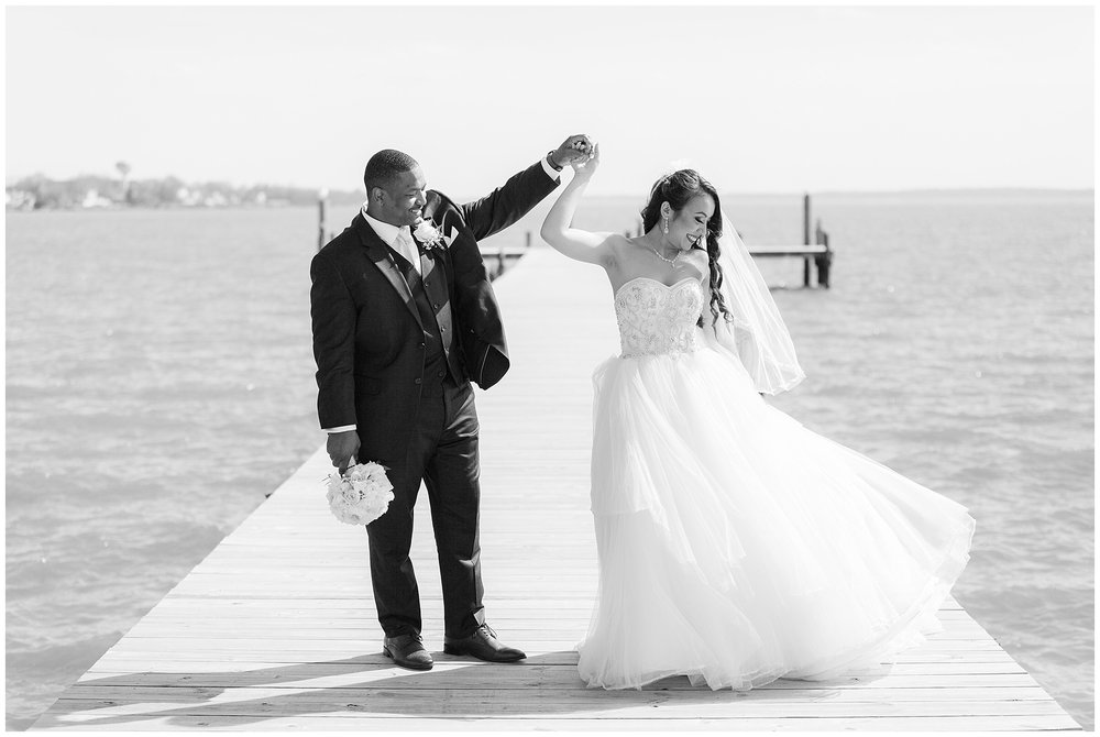 wedding_Robinson_0112.jpg