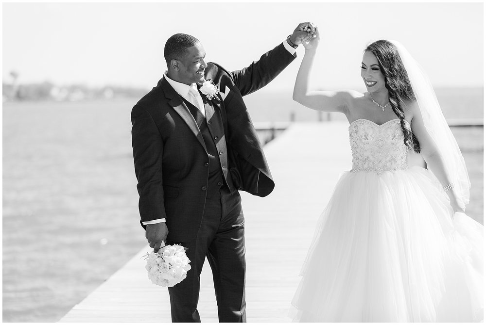 wedding_Robinson_0113.jpg