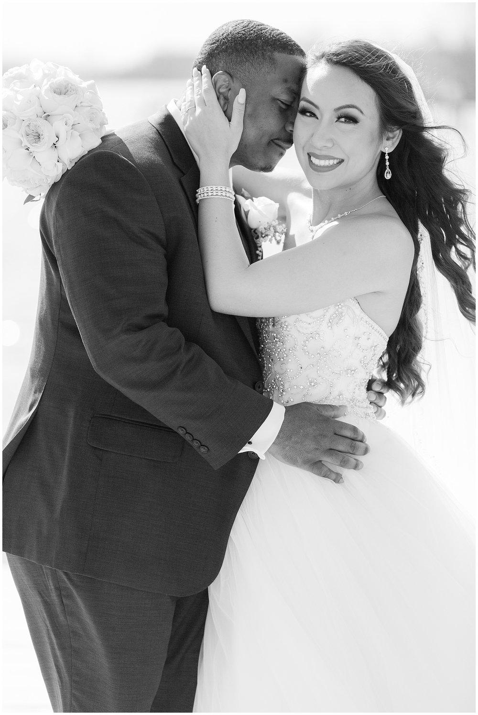 wedding_Robinson_0118.jpg