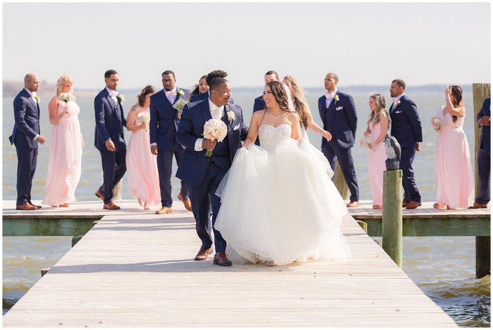 wedding_Robinson_0122.jpg