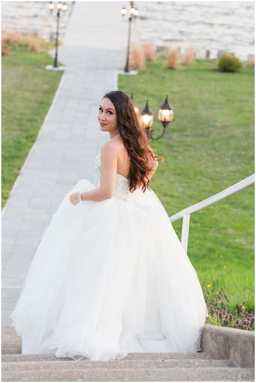 wedding_Robinson_0124.jpg