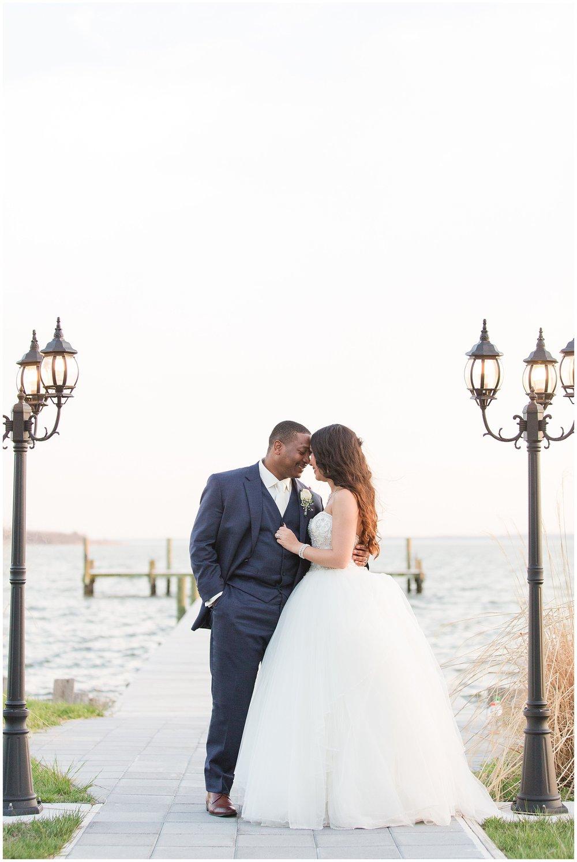 wedding_Robinson_0127.jpg