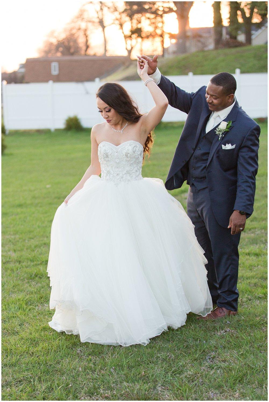 wedding_Robinson_0130.jpg