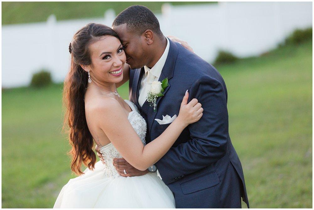 wedding_Robinson_0133.jpg