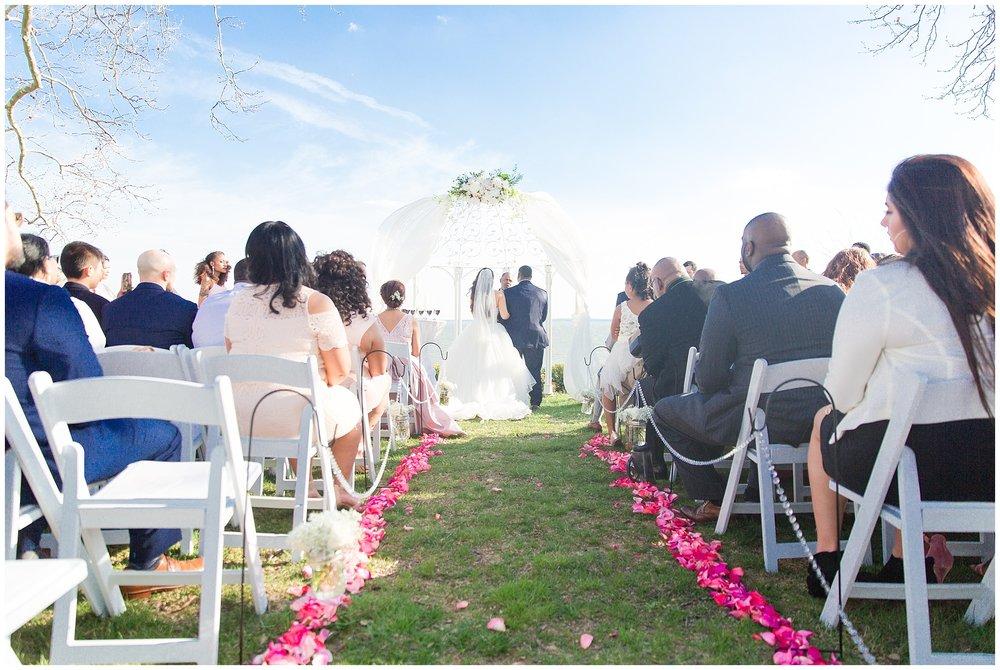 wedding_Robinson_0134.jpg