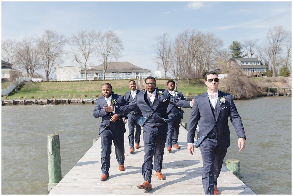 wedding_Robinson_0135.jpg