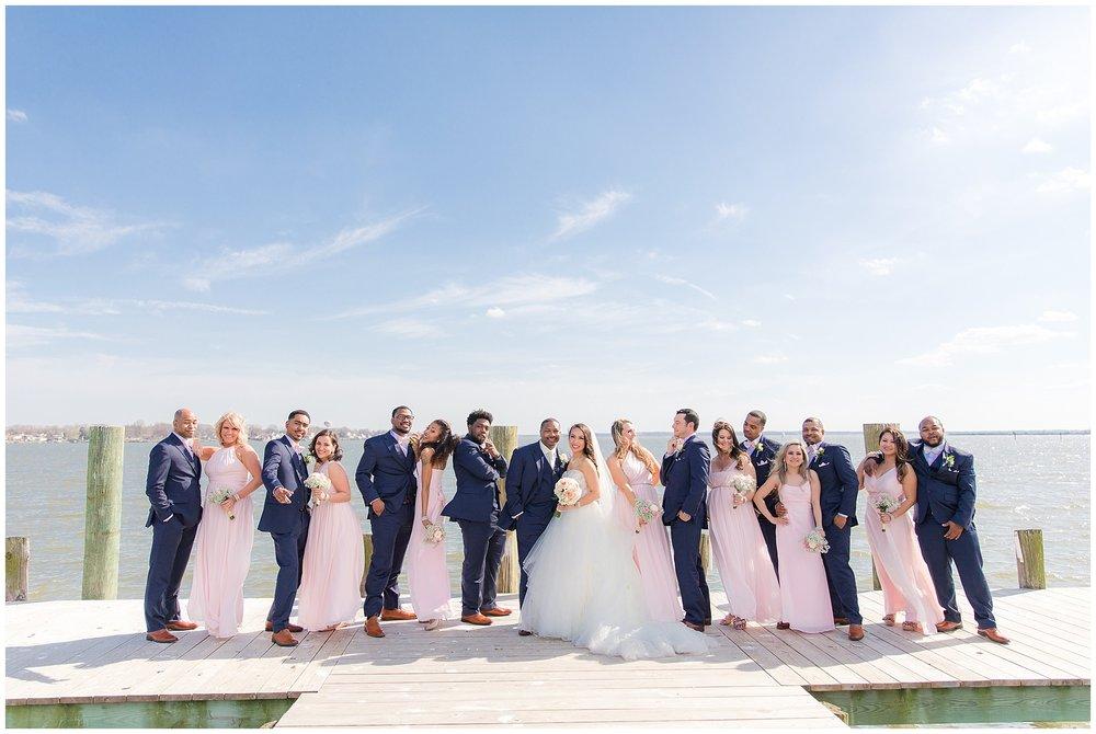 wedding_Robinson_0136.jpg