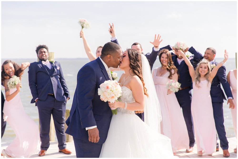 wedding_Robinson_0137.jpg