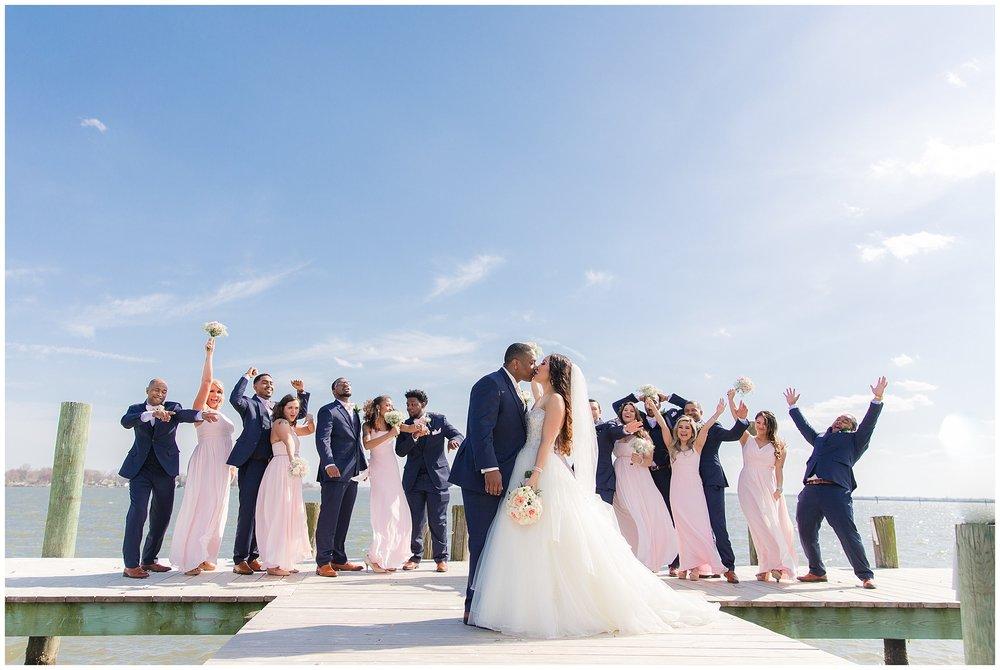 wedding_Robinson_0138.jpg