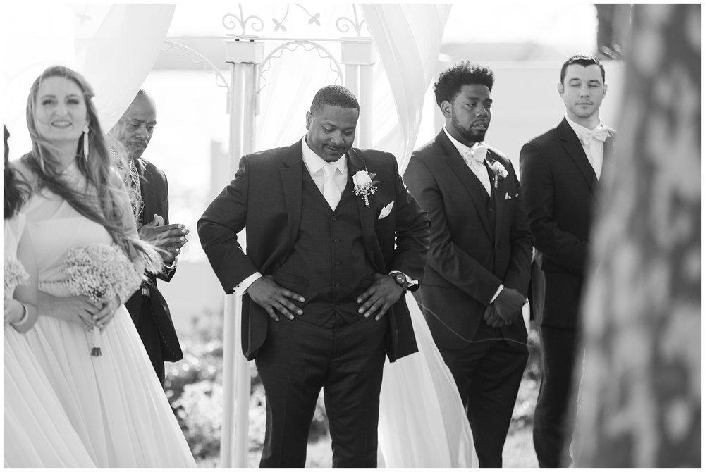 wedding_Robinson_0140.jpg