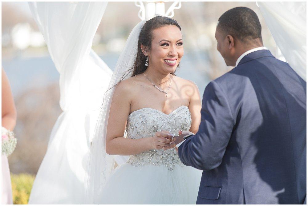 wedding_Robinson_0144.jpg
